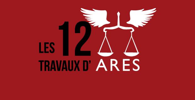 12-Travaux