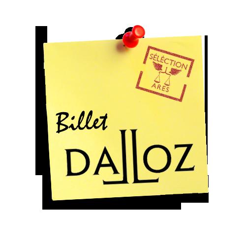Blog_Article DALLOZ_Post-it-1