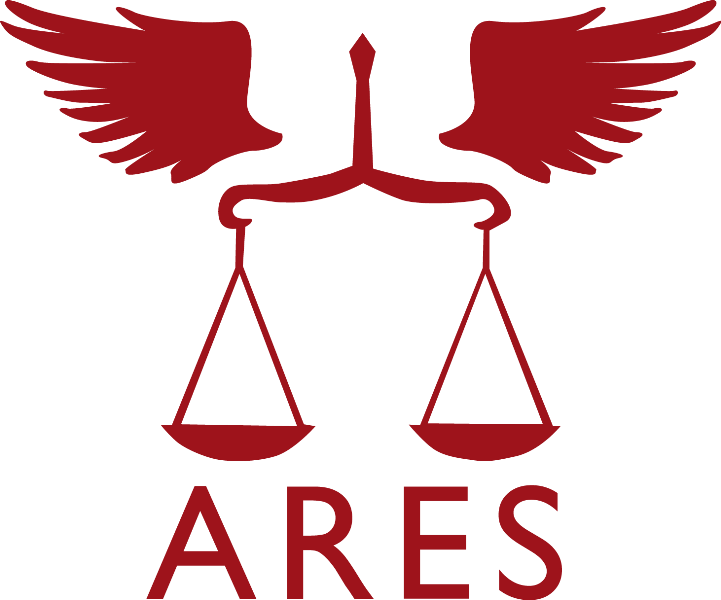 Logo_ARES_pourpre(HQ)