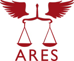 ares-pourpre-150-125