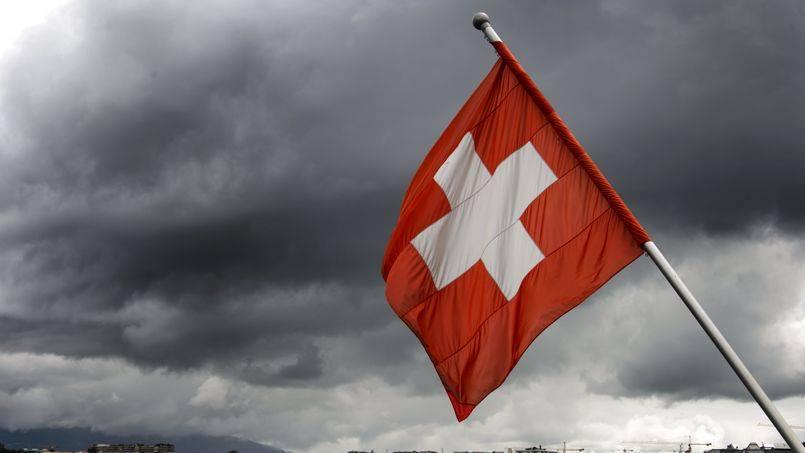 erasmus suisse