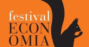 Logo_Festival2010Logo festival