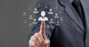 ressources-humaines-formations-management