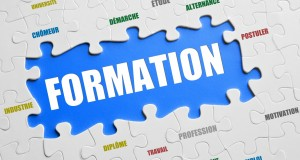 compte-personnel-formation