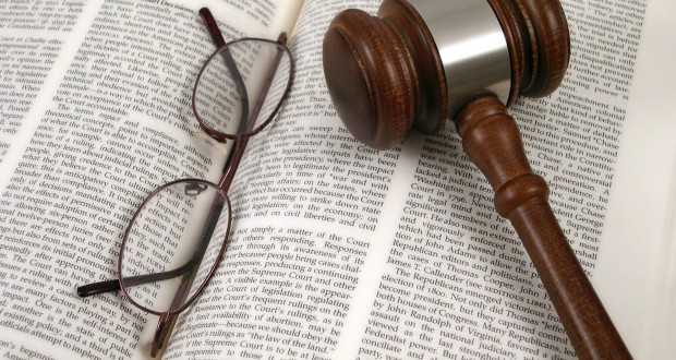 Mensuel Juridique