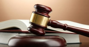 Mensuel juridique estivale