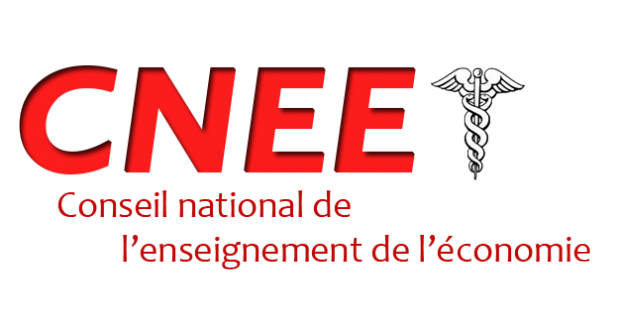 logo-test-cnee (1)