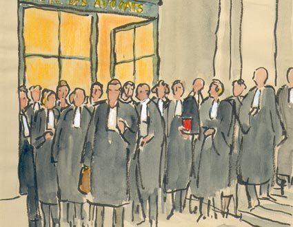 eleves-avocat