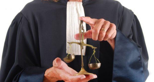 avocat-balance-justice-18980-1200-630