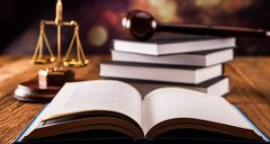 formation-avocats-cursus-76262